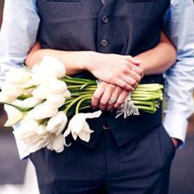 爱情如何保鲜 让爱情保鲜的5种方法