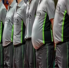 内部脂肪怎么减 这个减内部脂肪的方法你要知道