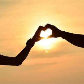 相亲怎样算是确立关系 确定恋爱关系的4种标准