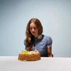 女人容易发脾气是什么原因 恋爱中女人的心理分析