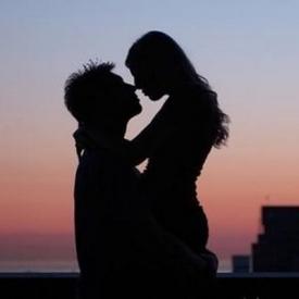 男人生理期反应是什么 遇到生理期该怎么办