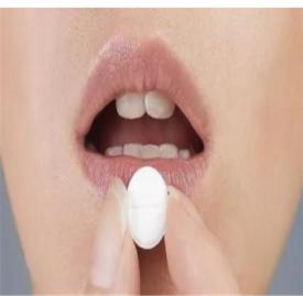 减肥药的副作用 盘点减肥药的8大危害