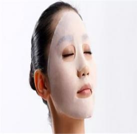 冬季护理皮肤的方法 冬季美肤的日常护理步骤