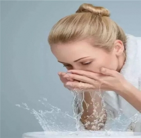 洗脸加什么护肤好吗 洗脸加点这些想有皱纹都难