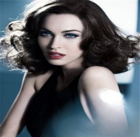 什么发型最瘦脸 9款发型让你的脸马上变瘦