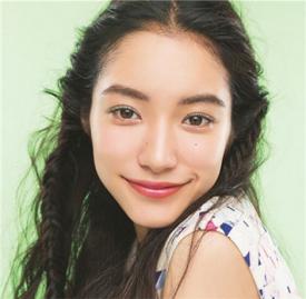 瘦脸针来月经可以打吗 例假期接受治疗并不影响恢复