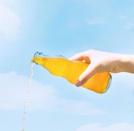 肌肤补水小妙招 快速补水小技巧, 十分钟还你水嫩美肌!