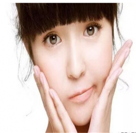 早晨护肤的正确步骤 早晨这5个护肤步骤至关重要