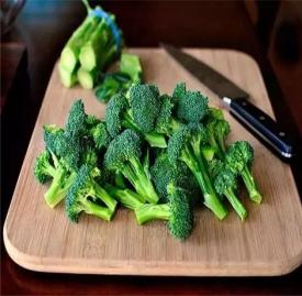 什么食物抗衰老最有效 这些食物抗衰老效果最好