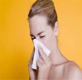 鼻炎的最佳治疗方法 鼻炎应该怎么治疗效果好吗