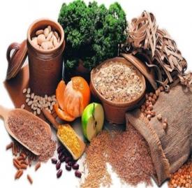 胆结石患者饮食注意事项 这些食物胆结石患者切勿进食