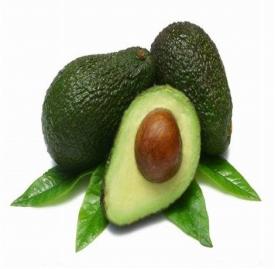 健康食物有哪些 美国最近列出10种超级健康食物