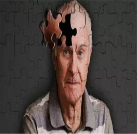 三七预防老年痴呆的方法 三七这样吃能预防老年痴呆