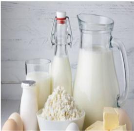 喝牛奶的正确方法 六种喝牛奶方式如服毒
