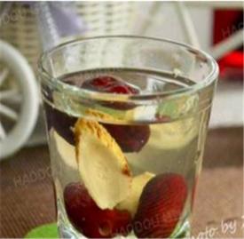 不同体质适合喝什么茶 根据自己体质选择合适的茶