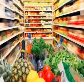春节的饮食注意事项 学会这5招让你过年吃不胖