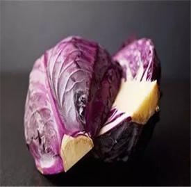 什么蔬菜抗衰老 女人必吃的蔬菜三宝抗衰老好
