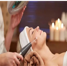 粉刺针去黑头的正确用法 3步教你使用粉刺针去黑头