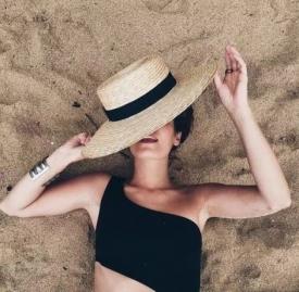 如何延迟衰老 让你的皮肤衰老延缓十年!