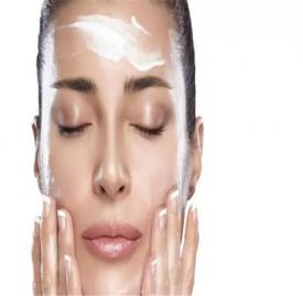 祛痘洗脸正确方法 5种消除痘痘的洗脸法推荐
