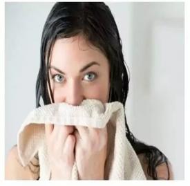 冬季洗脸的正确方法 这些冬季洗脸误区要注意