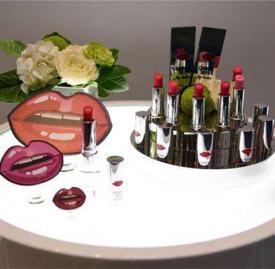 名创优品化妆品的危害 最低限度的安全产品