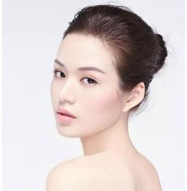 裸妆化妆步骤 最详细的裸妆教程