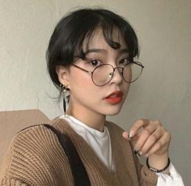 2018春季发型 春日甜美发型get起来!