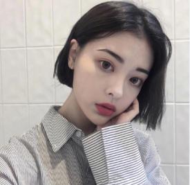 发发型2018女 真是让人很想剪