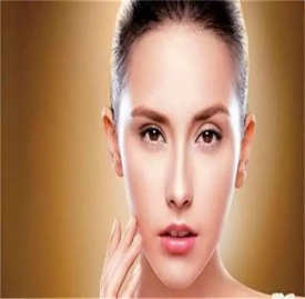 春天皮肤过敏怎么办 春天皮肤过敏的解决妙招