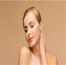 红血丝肌肤怎么护理 红血丝肌肤护理方法