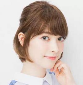 日本超好用的化妆品推荐 这14款回购超多