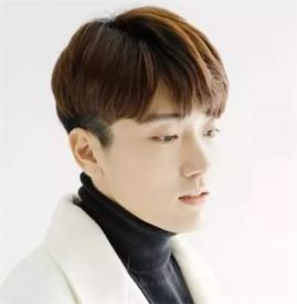2018年男生流行发型 这12款谁剪谁先帅