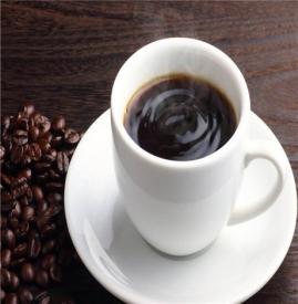 早上吃什么减肥快 超适合减肥的早餐食物