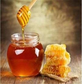 蜂蜜白醋减肥方法 最简单有效的减肥方法