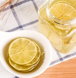 蜂蜜配什么减肥效果最好 这五种让你快速瘦下来