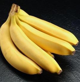 减肥的人别吃什么水果 这6种比吃肉热量还高