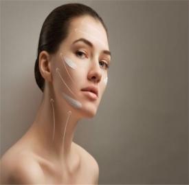 脸过敏的治疗方法 最全皮肤过敏处理方法