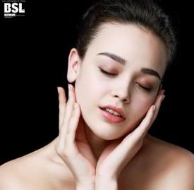 女士护肤品排行十强 女士护肤品前十强哪些值得入手