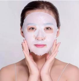夏天应该怎么敷面膜 让你的皮肤恢复活力