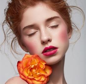 护肤品排行榜前十名 不能错过的八个护肤品牌