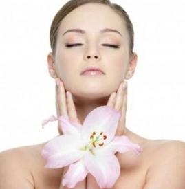 敏感肌怎么选择护肤品 这四点得注意