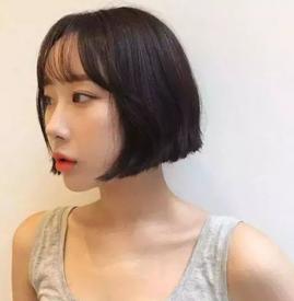 短发剪什么样的好看 又该如何打理呢