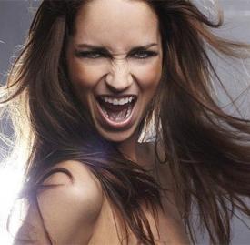 头发护理哪个品牌好 头发护理产品种草会
