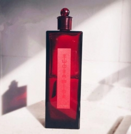 七款网红日系化妆水测评