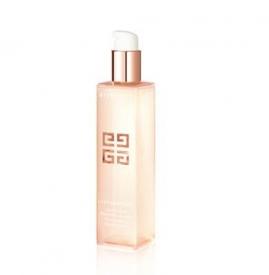 纪梵希美容液使用方法 少女心的美容液