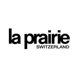 LaPrairie是哪个国家的 媲美海蓝之谜的大牌
