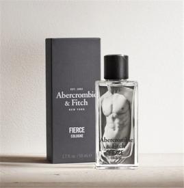 af裸男香水怎么样 可以和男朋友一起用的香水哟