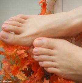 护脚霜和护手霜的区别 两者不可混用