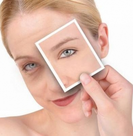 眼周肌肤如何保养 你需要注意这些小细节